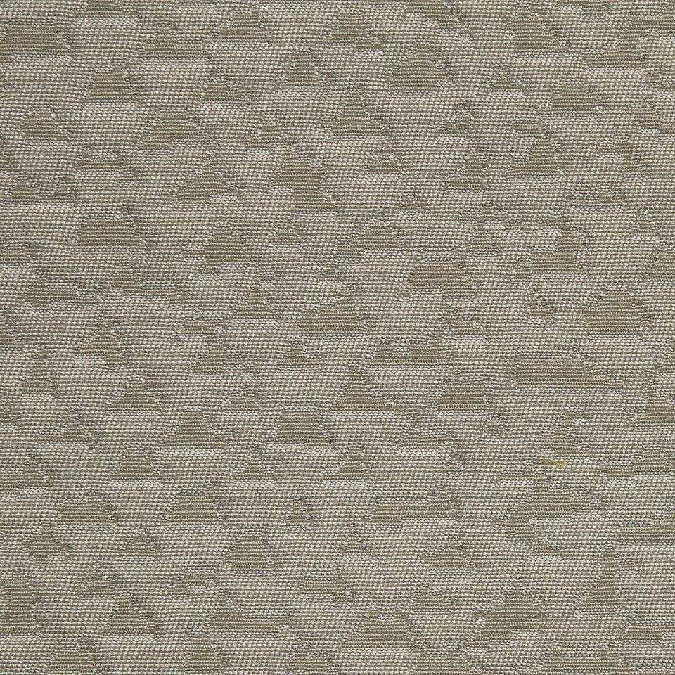 KIRK NIX After Hours Fabric - L Elefant