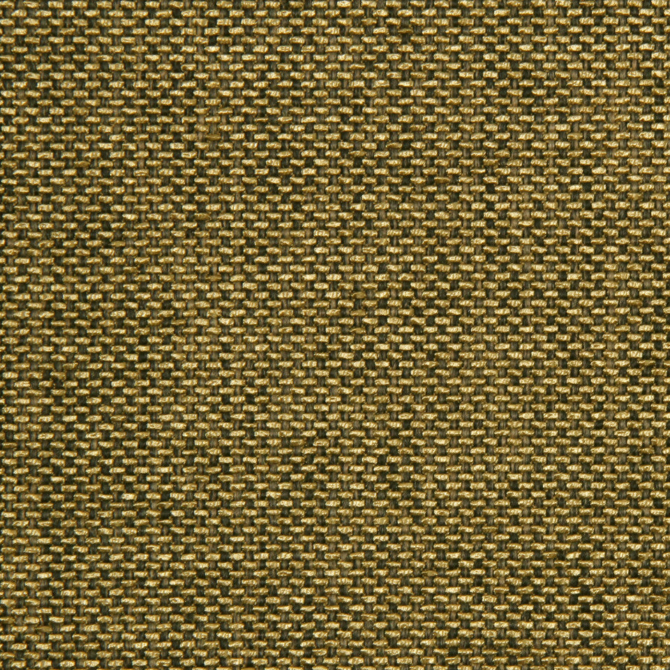 KIRK NIX Until Dawn Fabric - 14 Karat