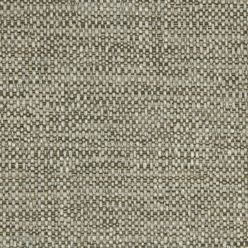 LARRY LASLO QUARTZ STONE Single Strands Fabric - Pumice