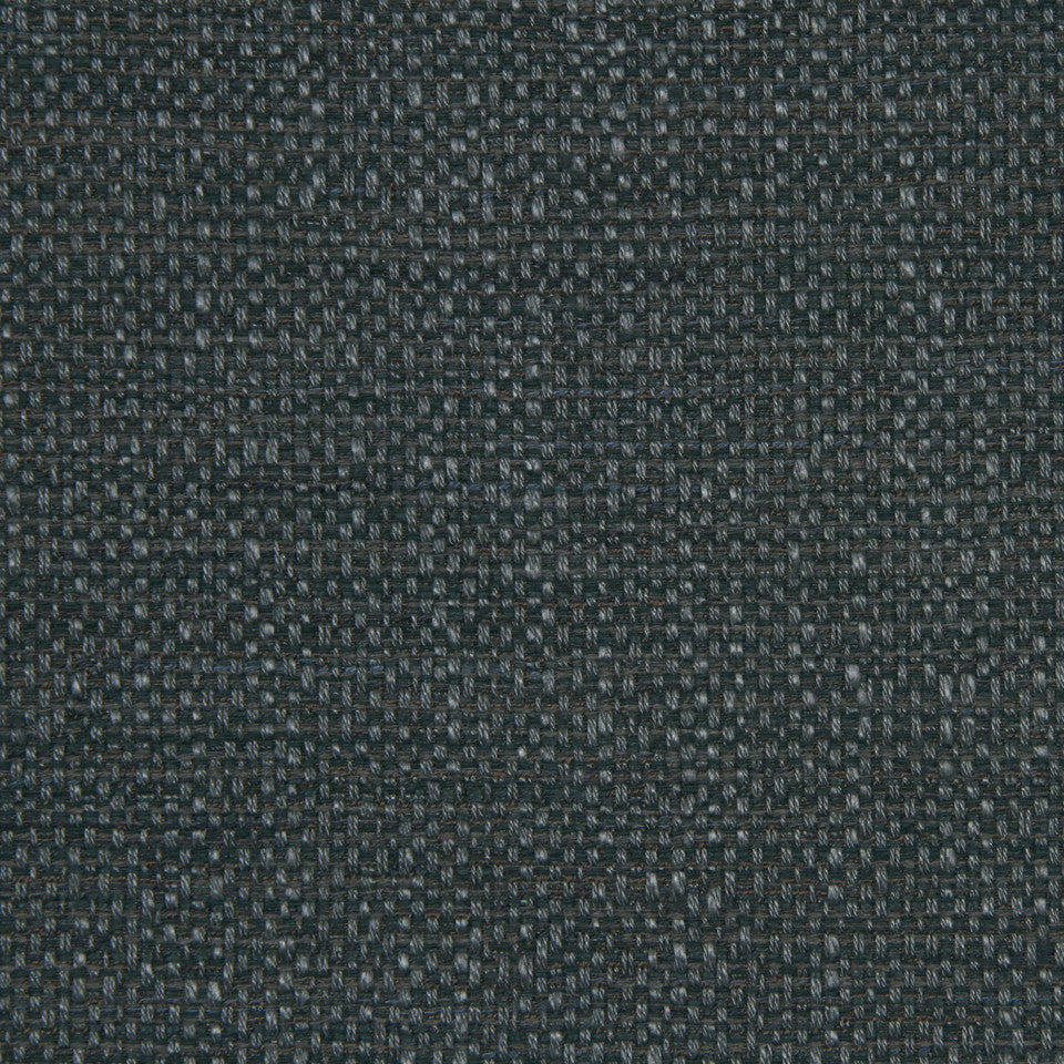 LARRY LASLO QUARTZ STONE Single Strands Fabric - Mineral