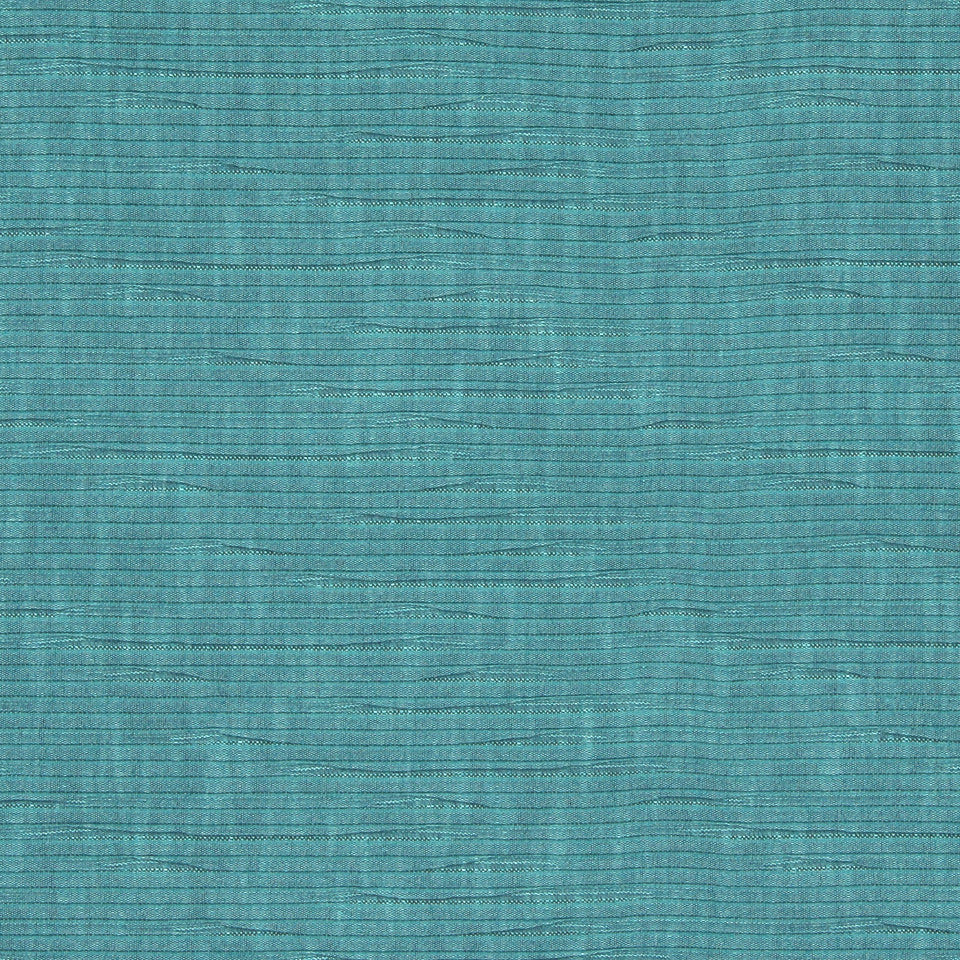 TURQUOISE Billowing Fabric - Aquamarine