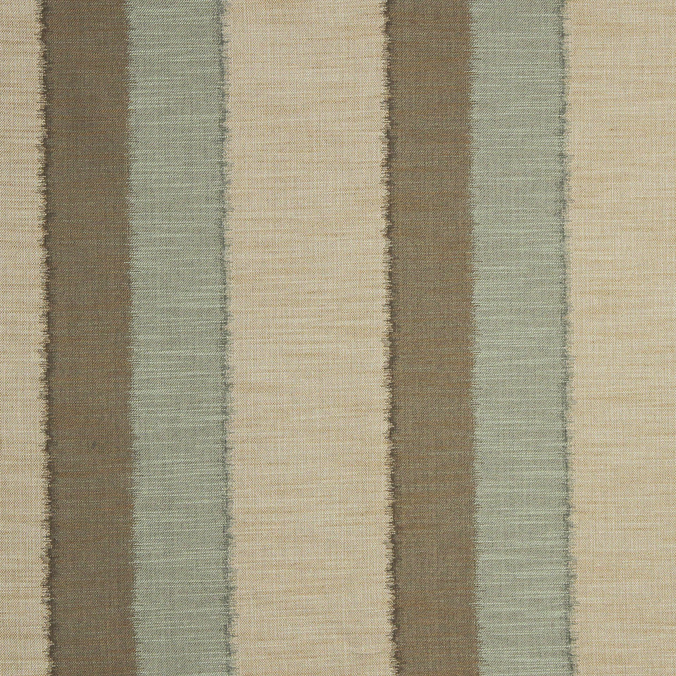 PALM-SEA-MINERAL Ruidosso Fabric - Sea