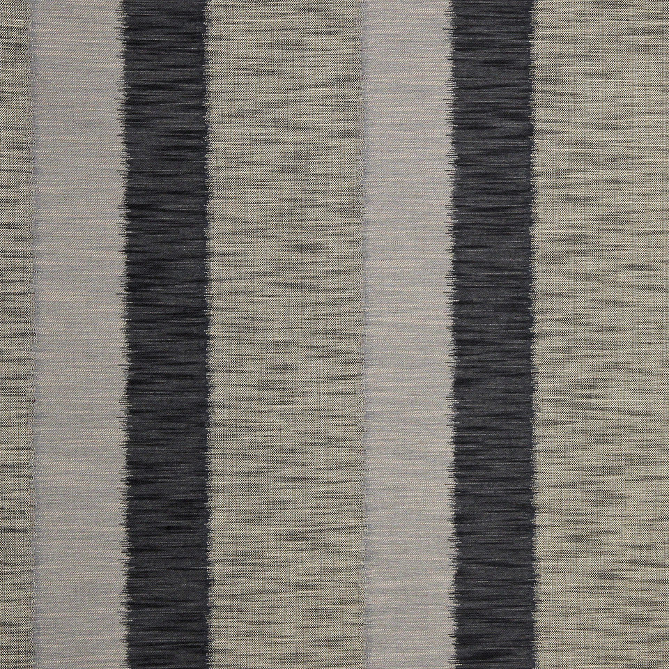 PALM-SEA-MINERAL Ruidosso Fabric - Mineral