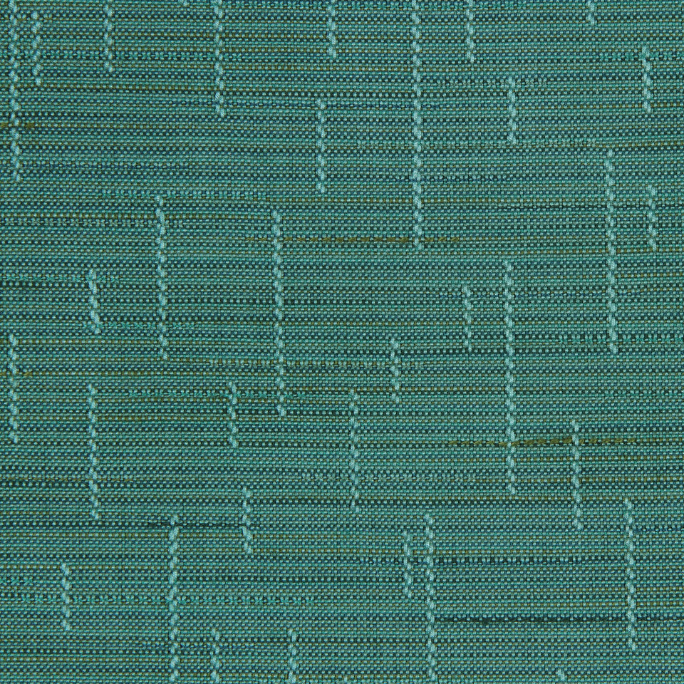 COVE Morning Tide Fabric - Cove