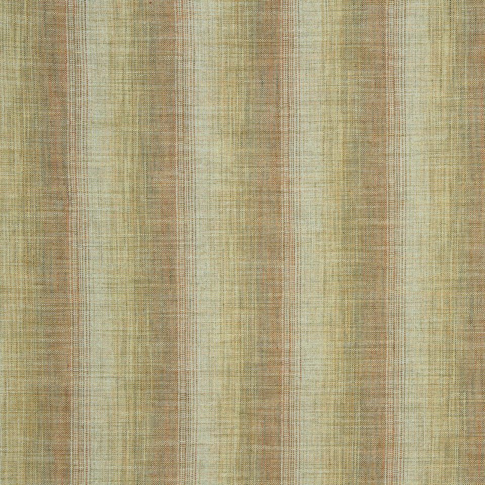 SUNRISE Seafront Fabric - Sunrise