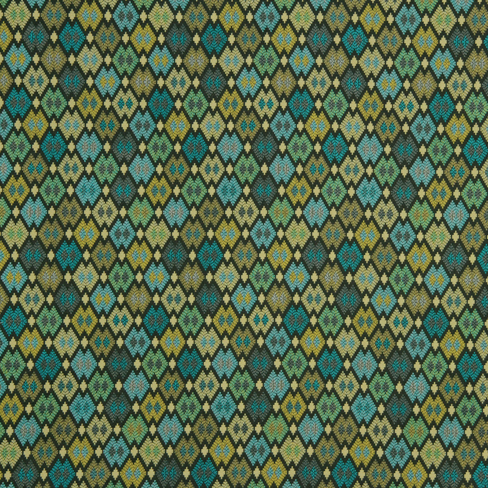 COVE Matutinal Fabric - Cove