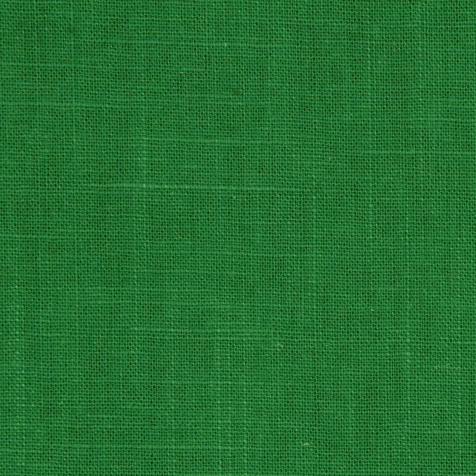 DWELLSTUDIO MODERN COLOR THEORY Suite Fabric - Malachite
