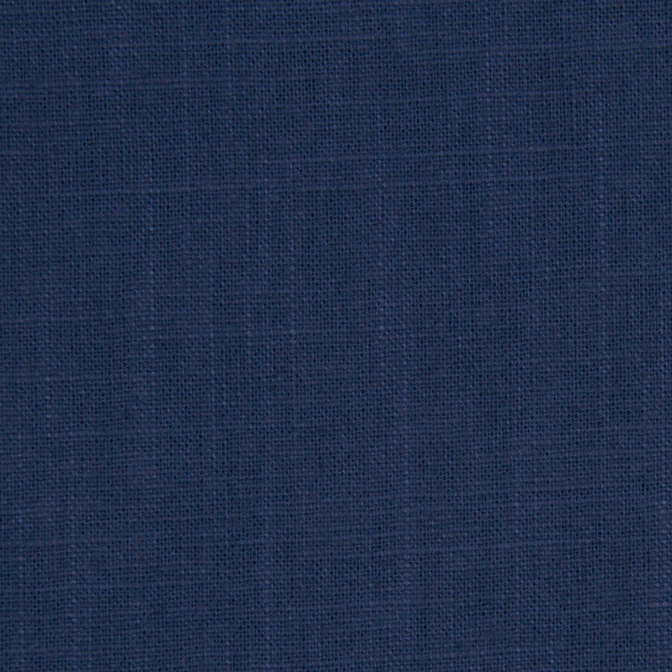 DWELLSTUDIO MODERN COLOR THEORY Suite Fabric - Ultramarine