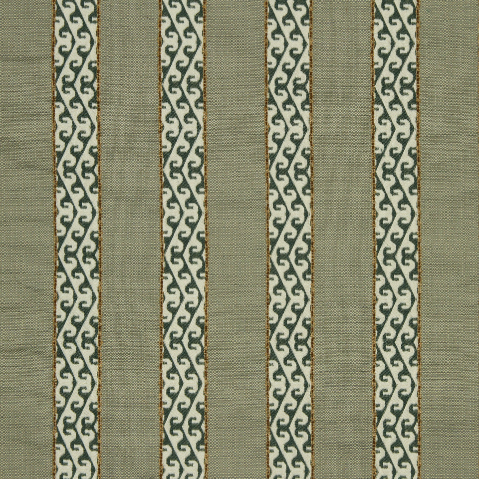 COVE Lakeland Fabric - Cove