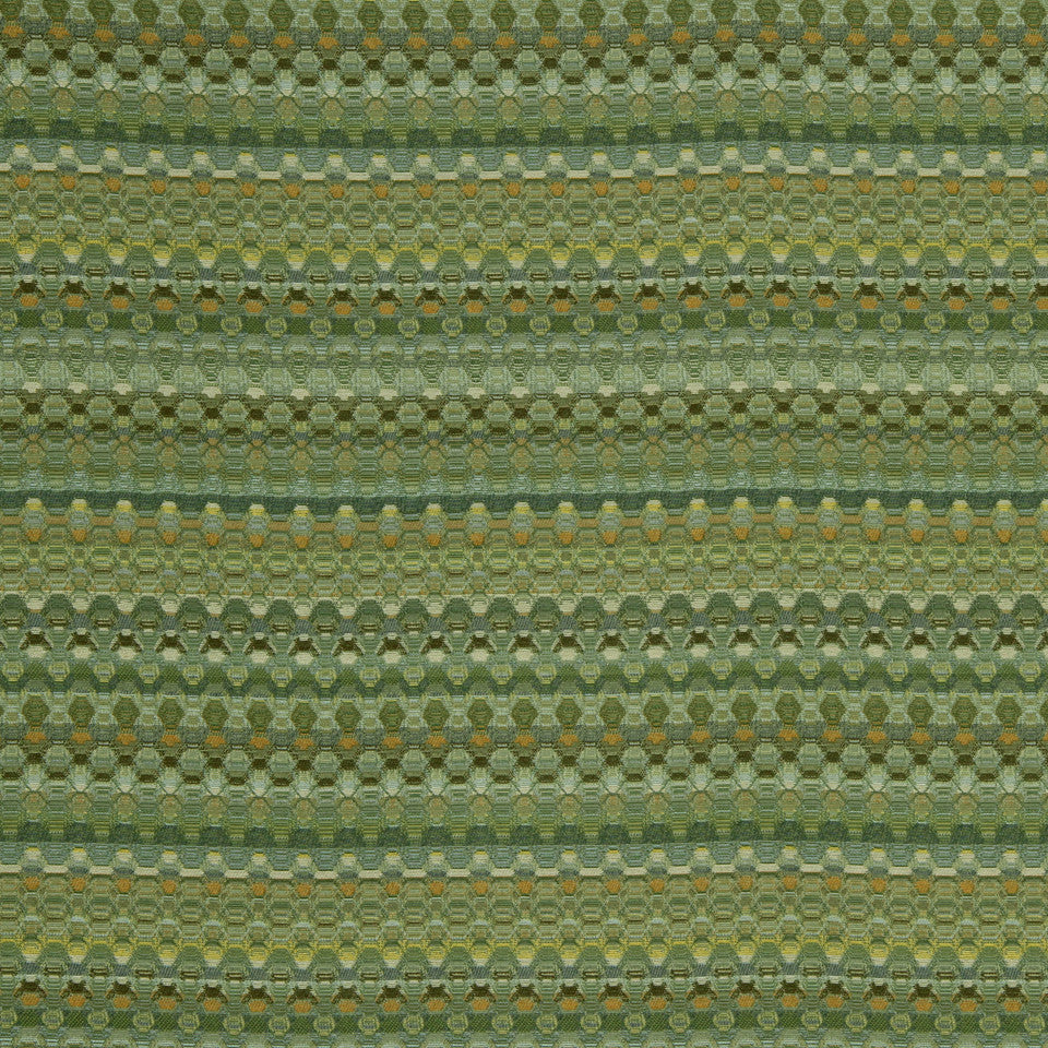 COVE Merlot Way Fabric - Cove