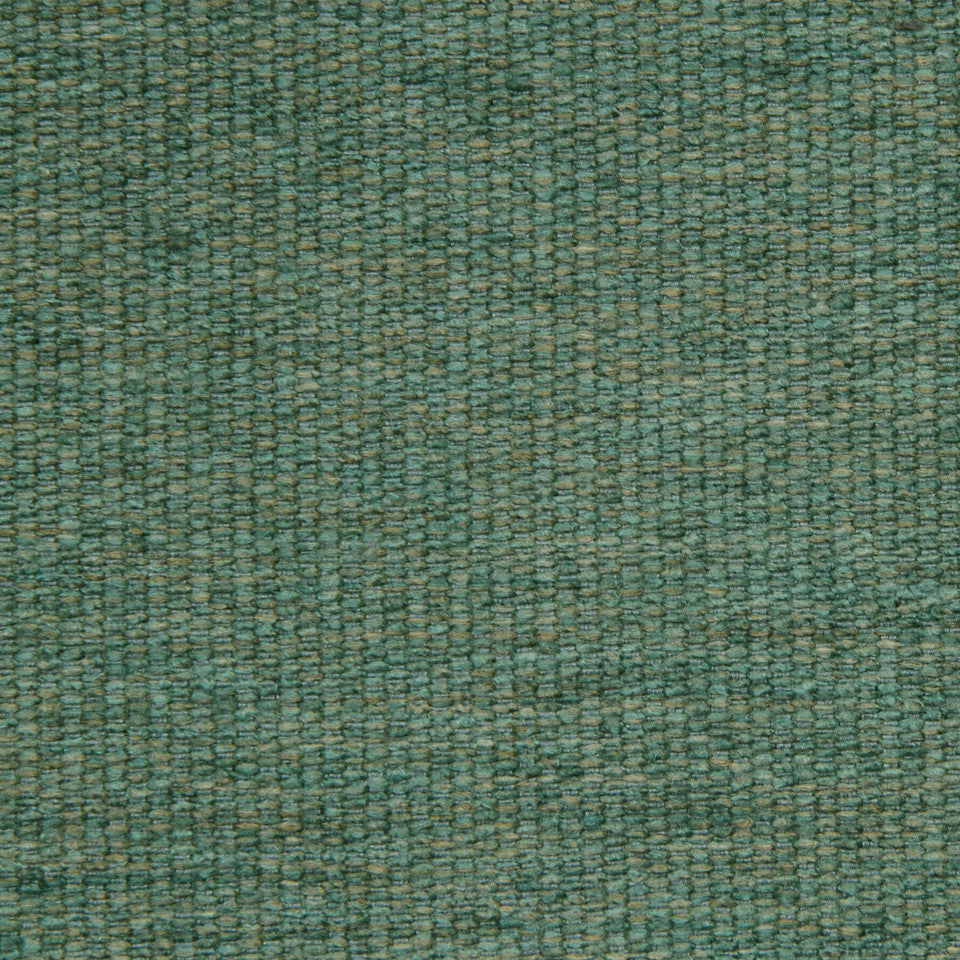 COVE Open View Fabric - Cove