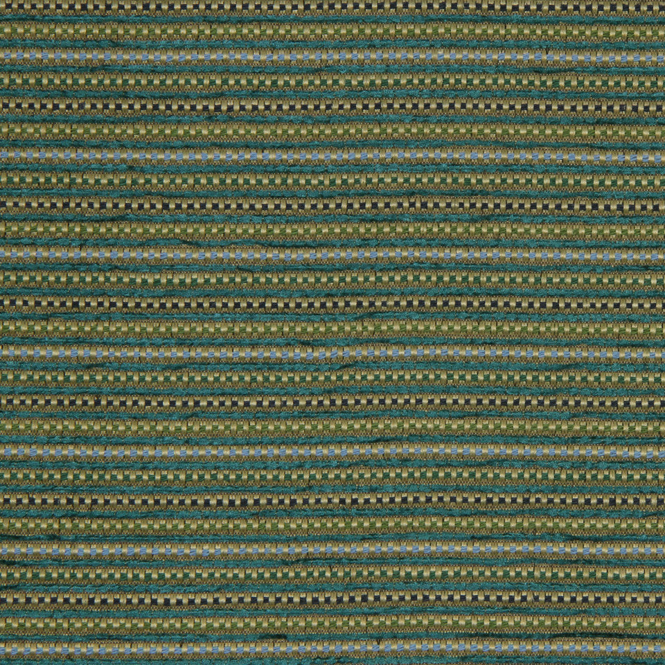 COVE North Side Fabric - Cove