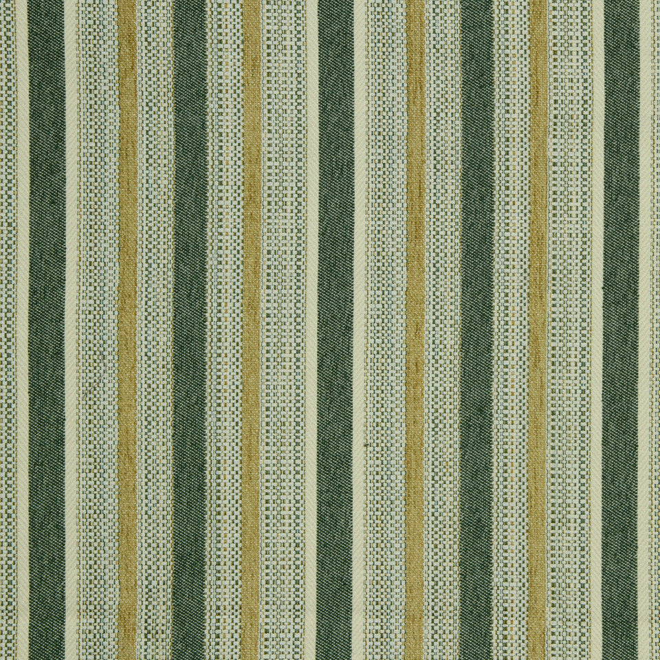 COVE Sweeny Fabric - Cove