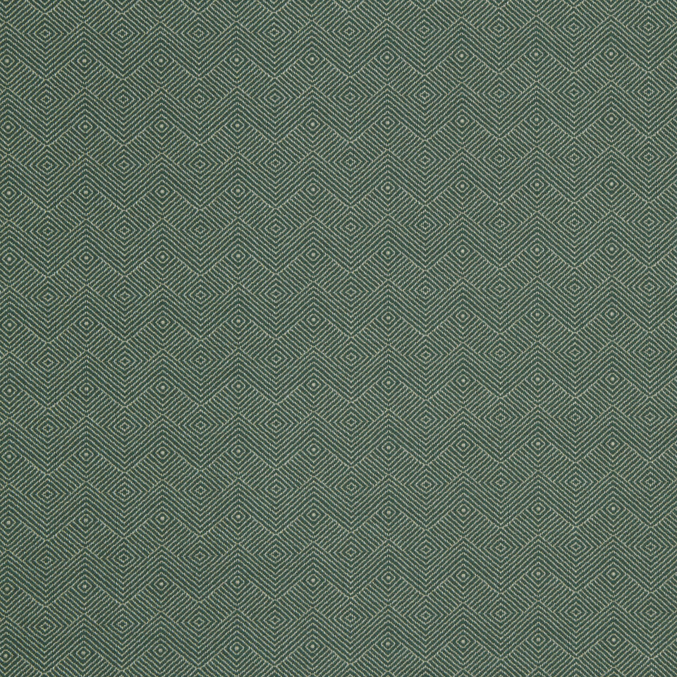 COVE Catapult Fabric - Cove