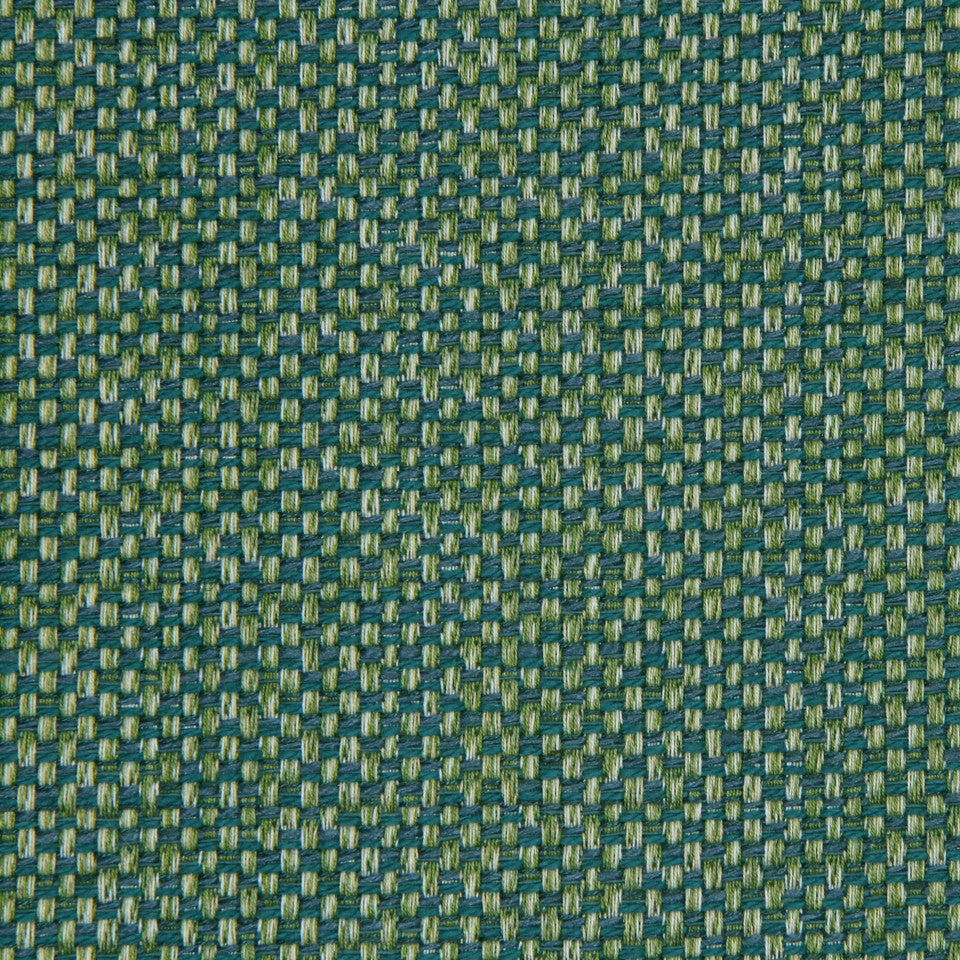 COVE Scamp Fabric - Cove