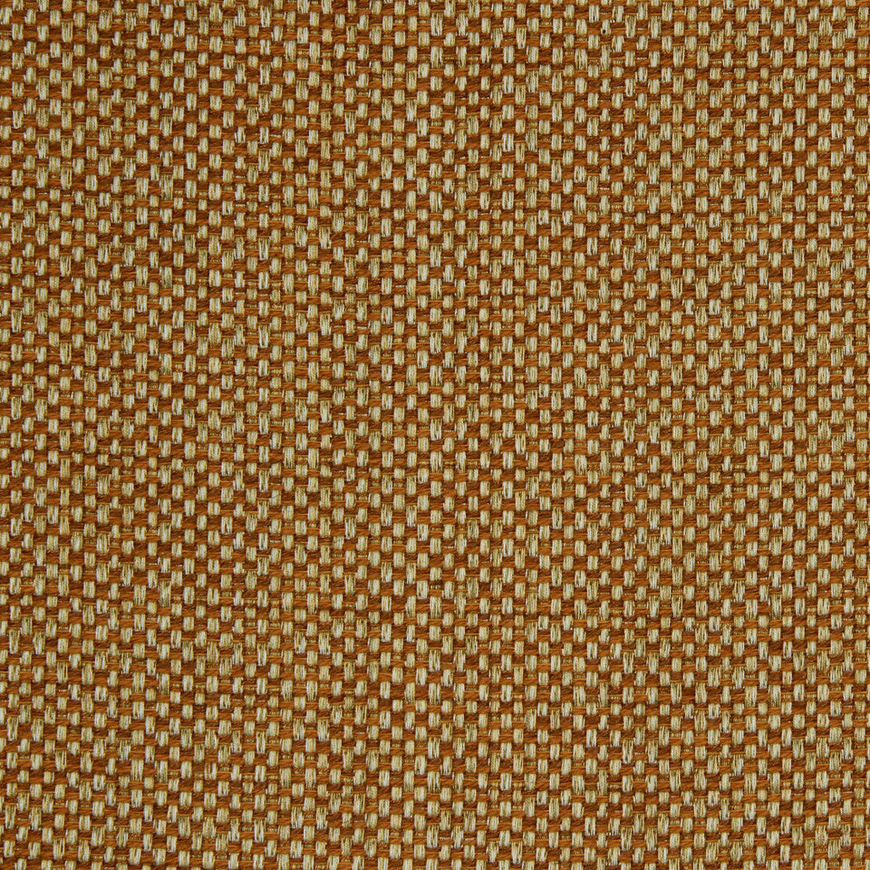 SUNRISE Scamp Fabric - Sunrise