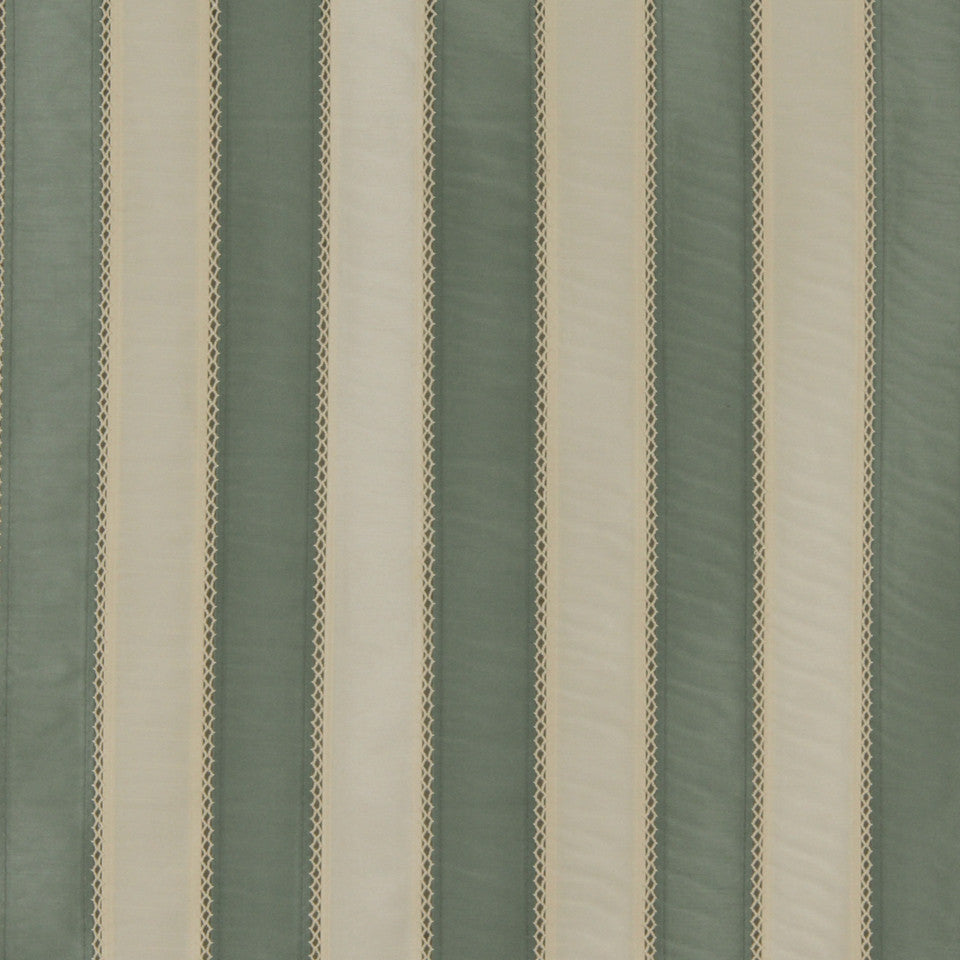 LAGOON-COVE-ALOE Bayswater Fabric - Aloe