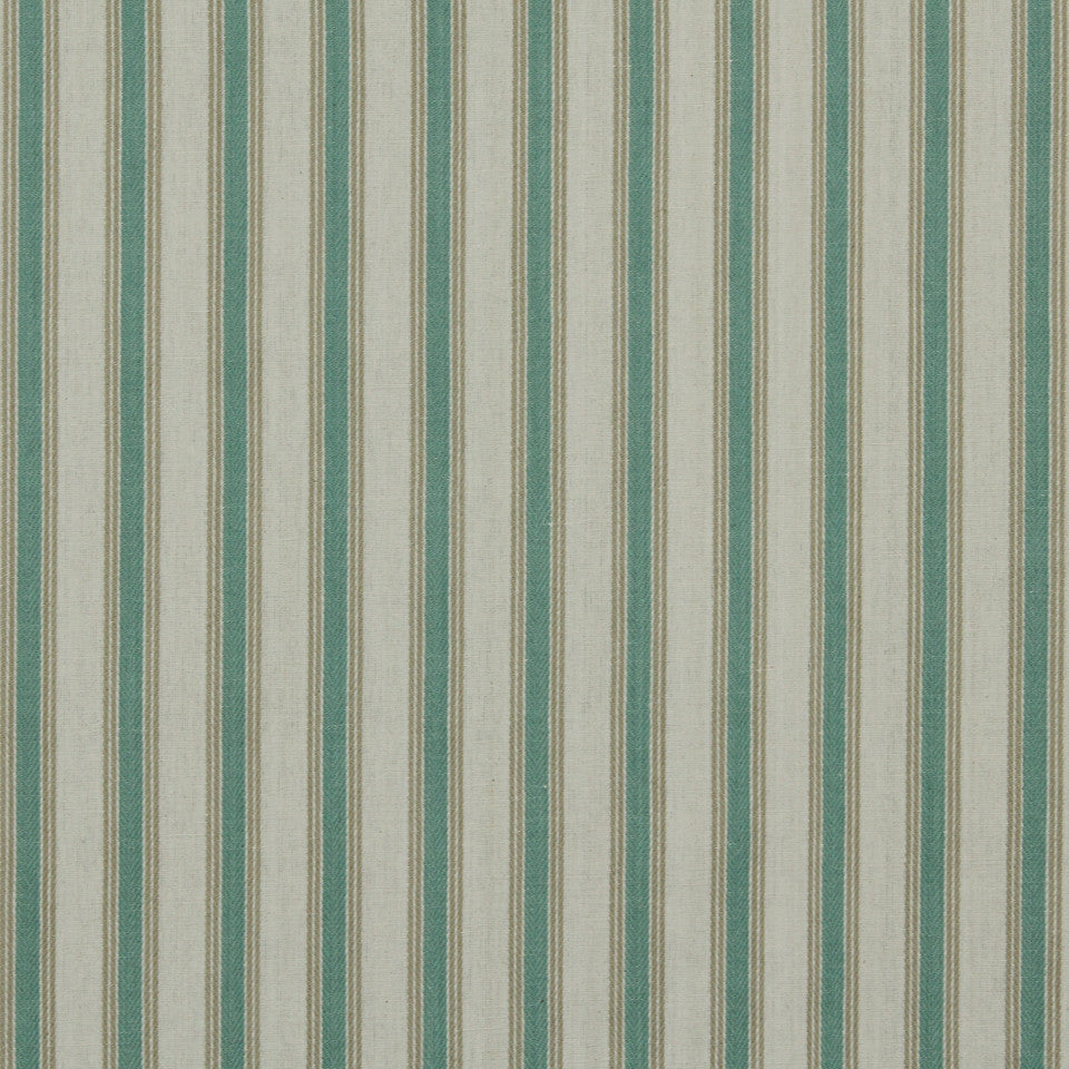 LAGOON-COVE-ALOE Future Ave Fabric - Aloe