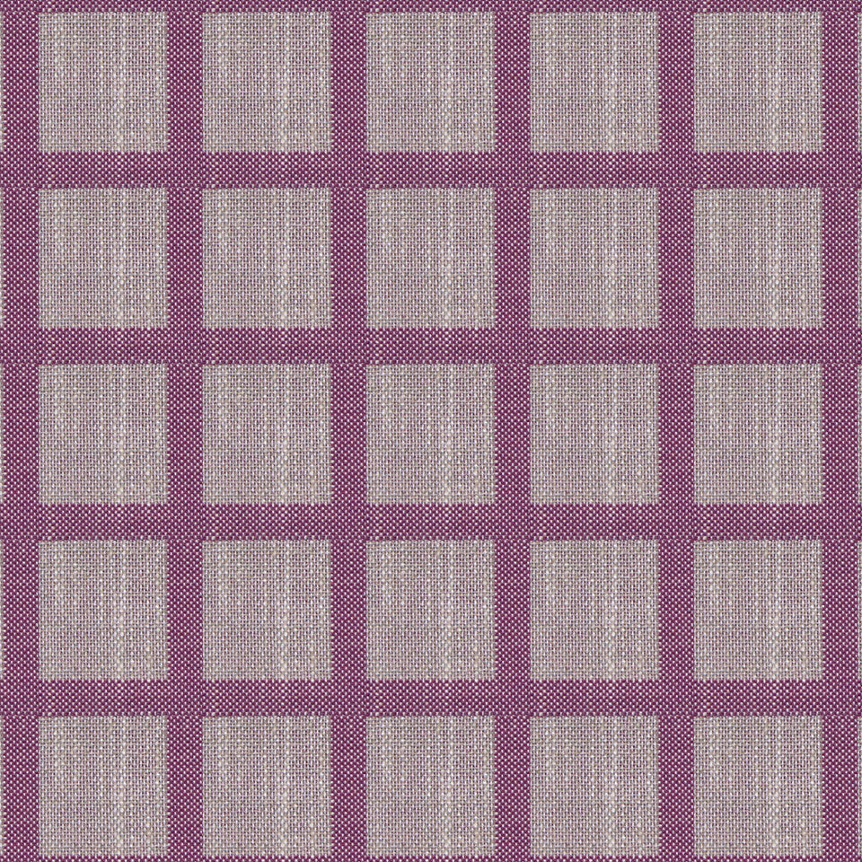 FUCHSIA Twill Works Fabric - Fuchsia
