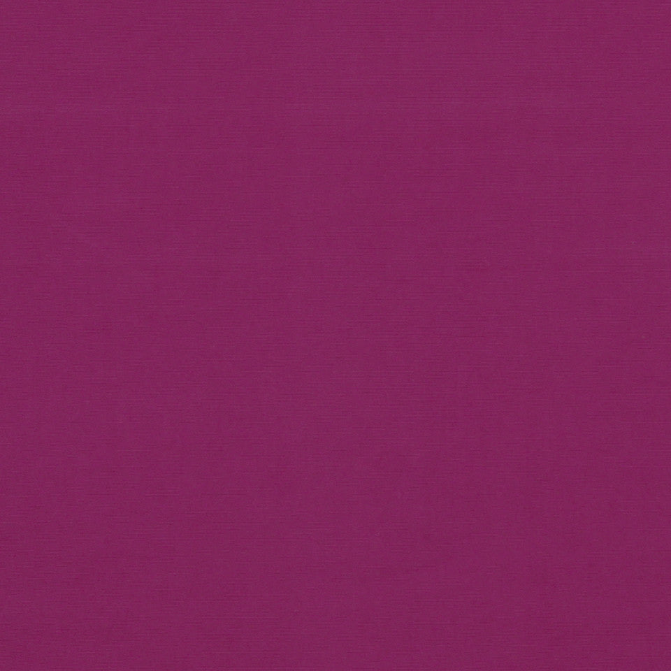 COTTON SOLIDS Open Prairie Fabric - Fuchsia
