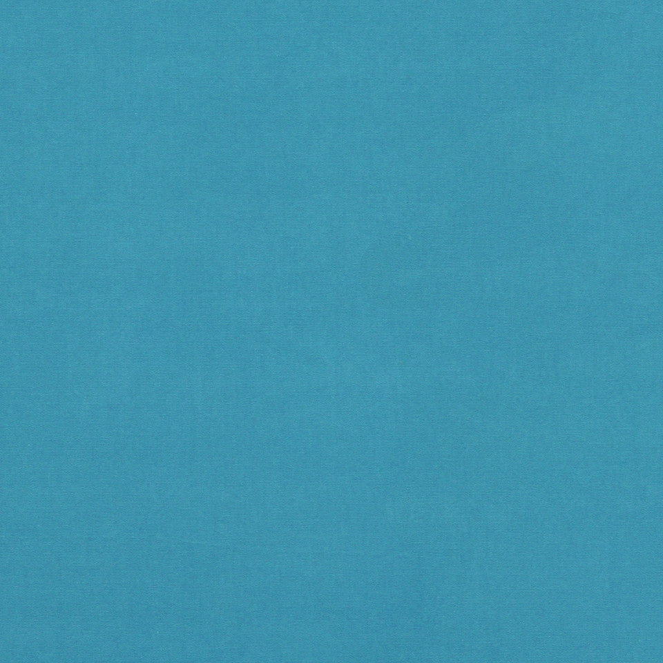COTTON SOLIDS Open Prairie Fabric - Turquoise