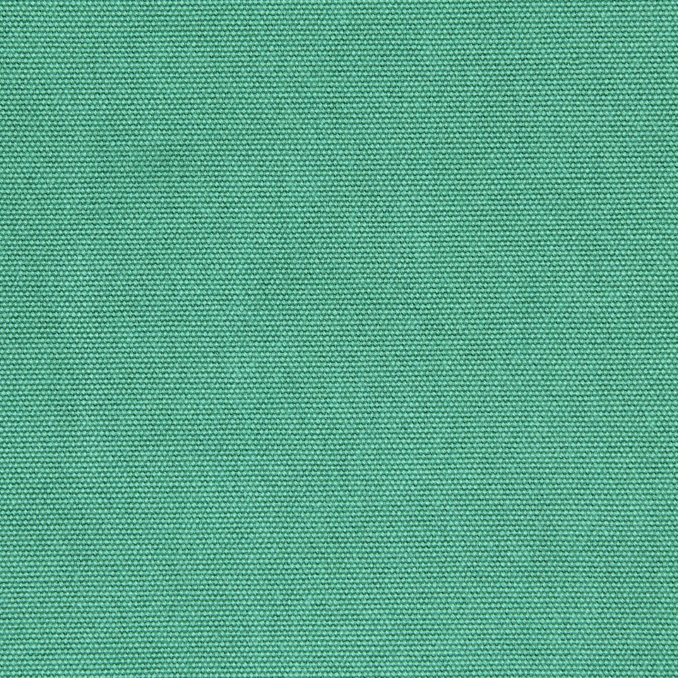 COTTON SOLIDS Open Prairie Fabric - Viridian