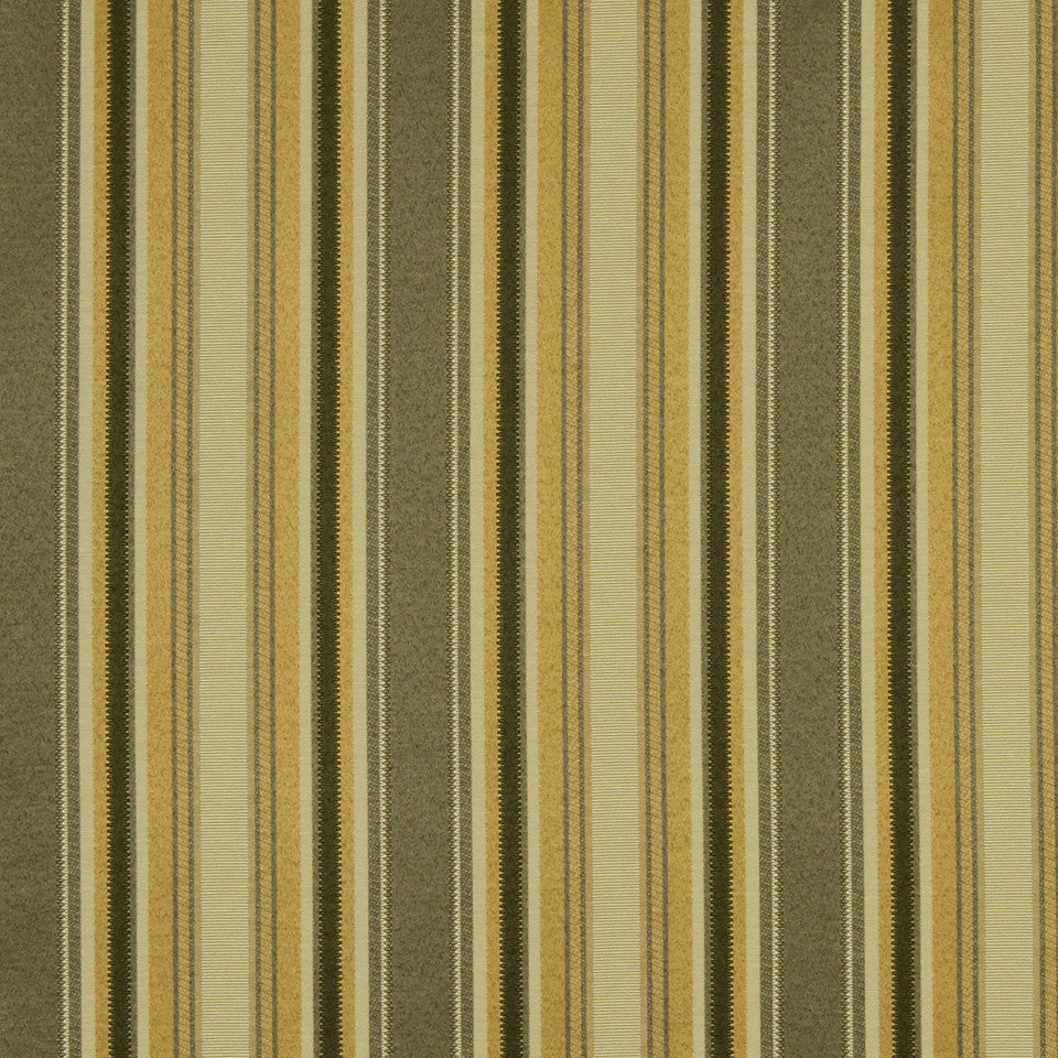 GOLDEN-MAIZE-HONEYSUCKLE Kings Canyon Fabric - Golden