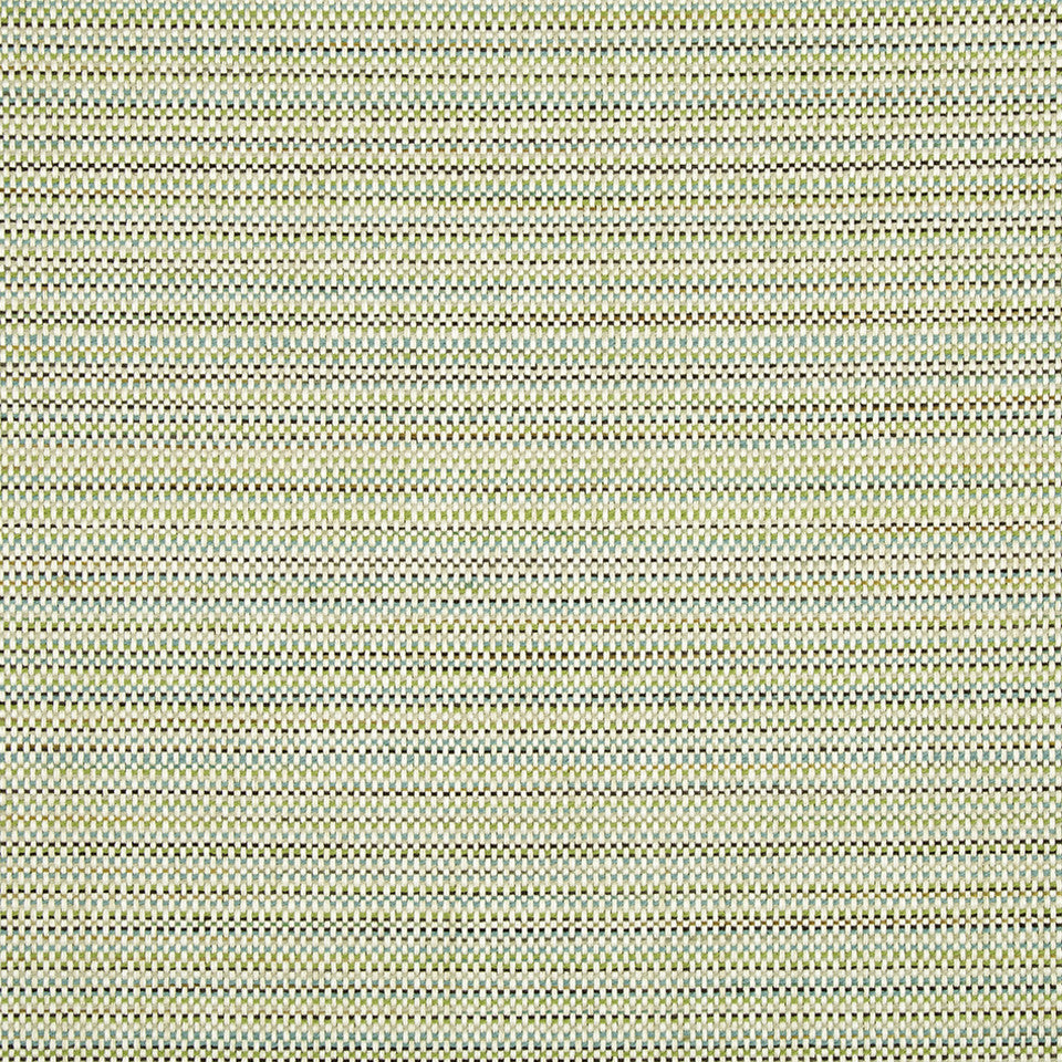 SPRING GRASS Relaxed Hues Fabric - Viridian