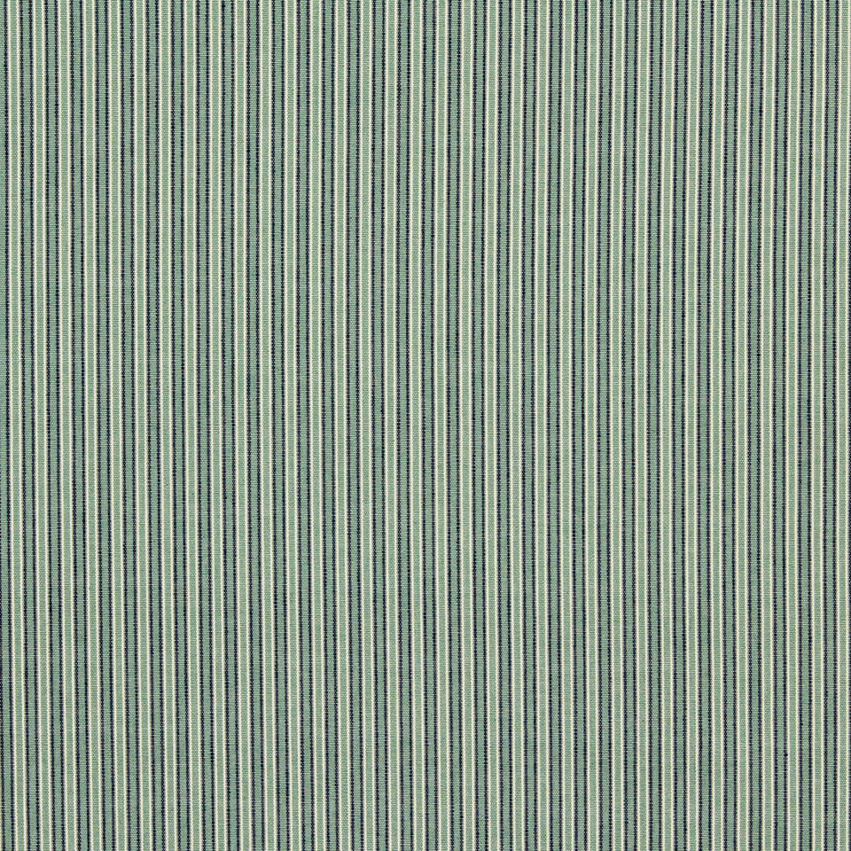 VIRIDIAN Power Lines Fabric - Viridian