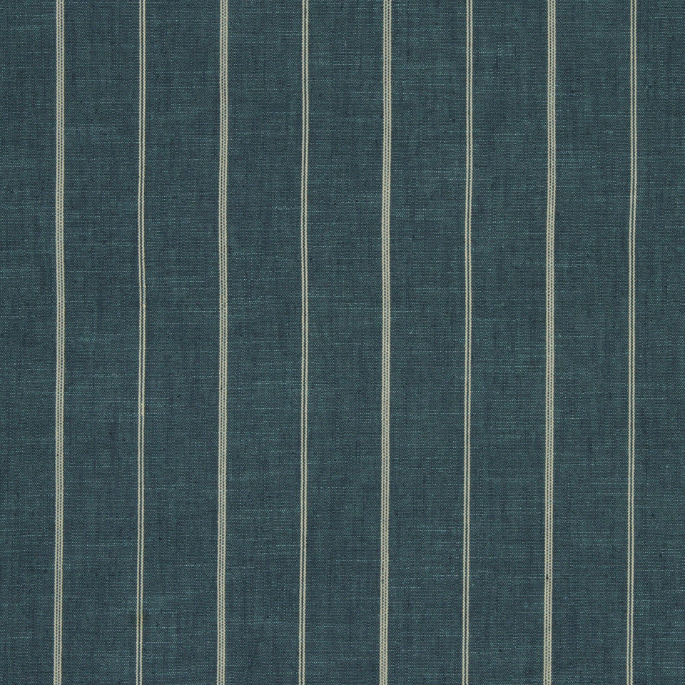 MARINER-COASTAL-NAVY Hubbard Fabric - Coastal