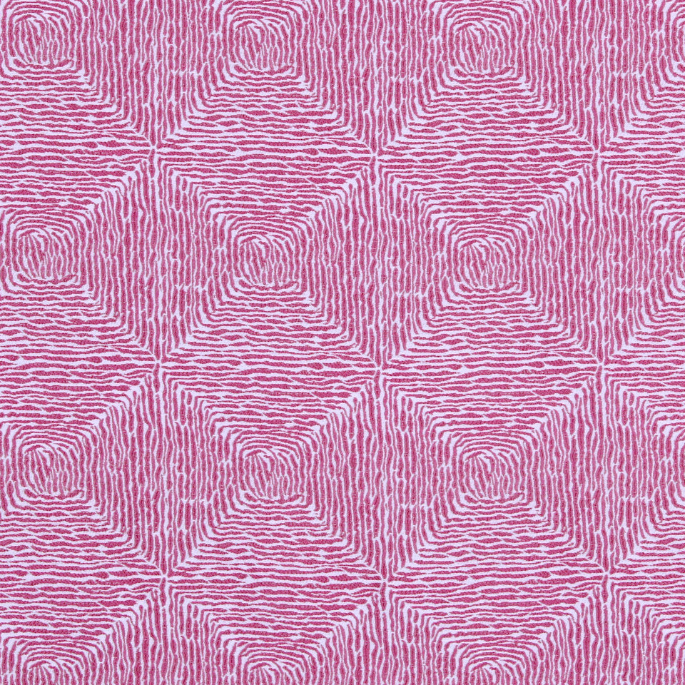 FUCHSIA Quick Flash Fabric - Fuchsia