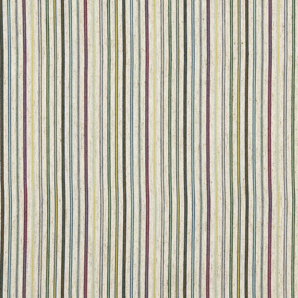 VIRIDIAN Easy Lane Fabric - Viridian