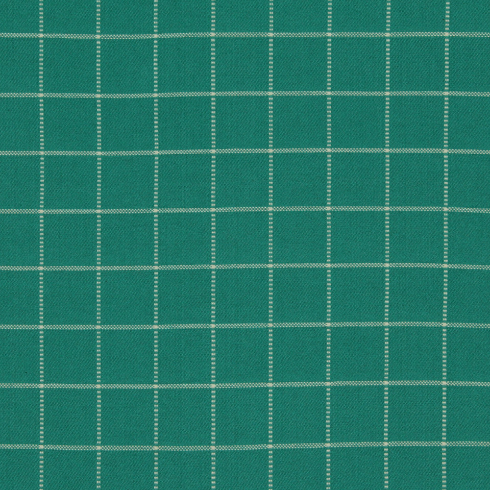 LAGOON-COVE-ALOE Bestow Fabric - Cove