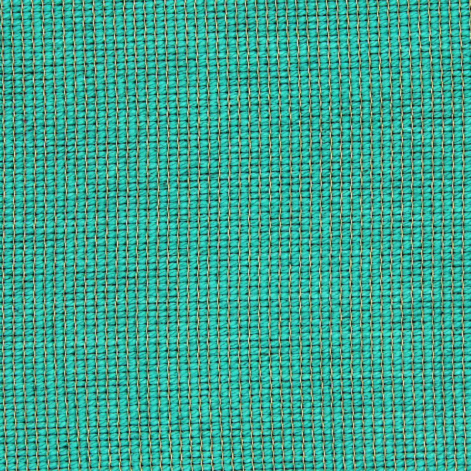 VIRIDIAN Cotton Loop Fabric - Viridian