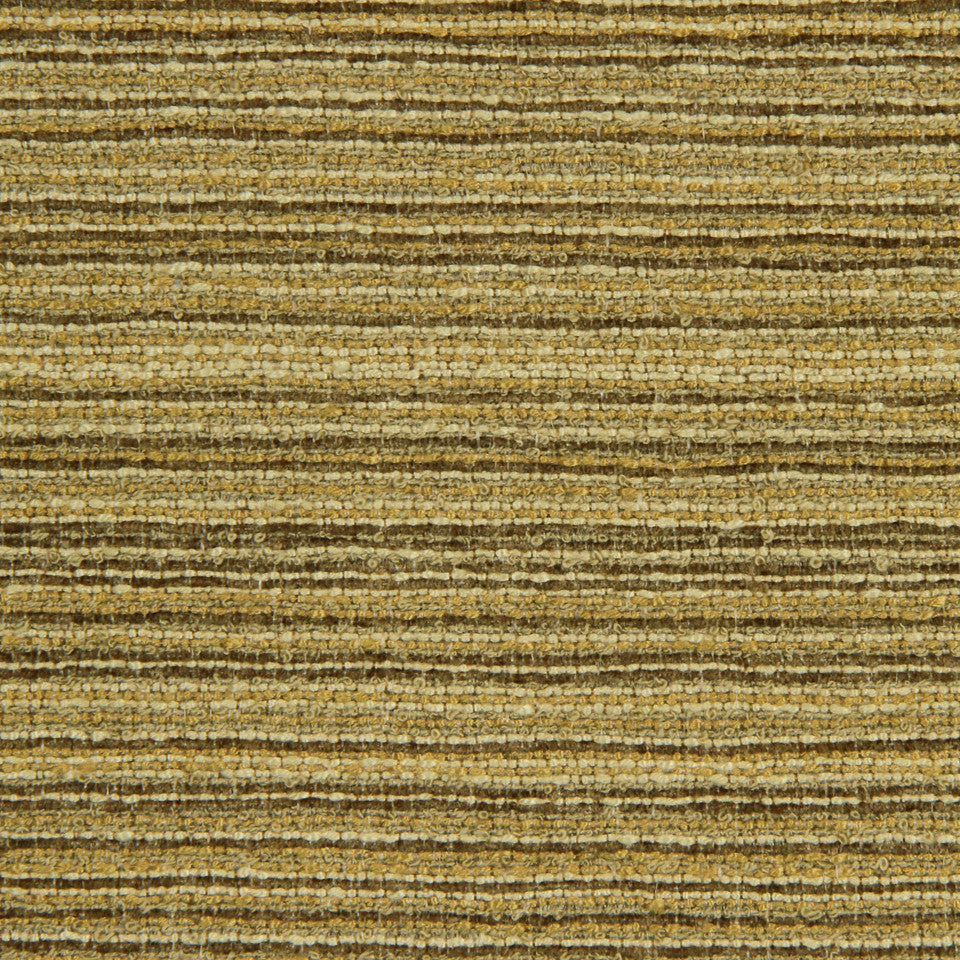GOLDEN-MAIZE-HONEYSUCKLE Jacksboro Fabric - Golden