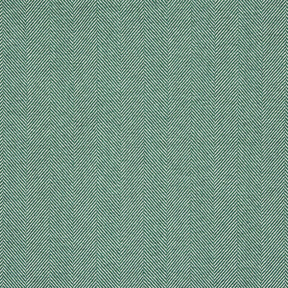 VIRIDIAN Last Day Fabric - Viridian