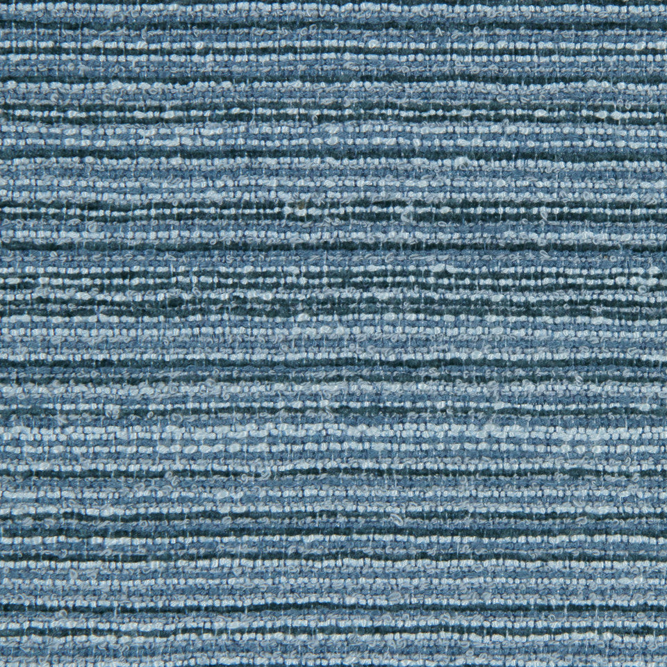 MARINER-COASTAL-NAVY Jacksboro Fabric - Coastal