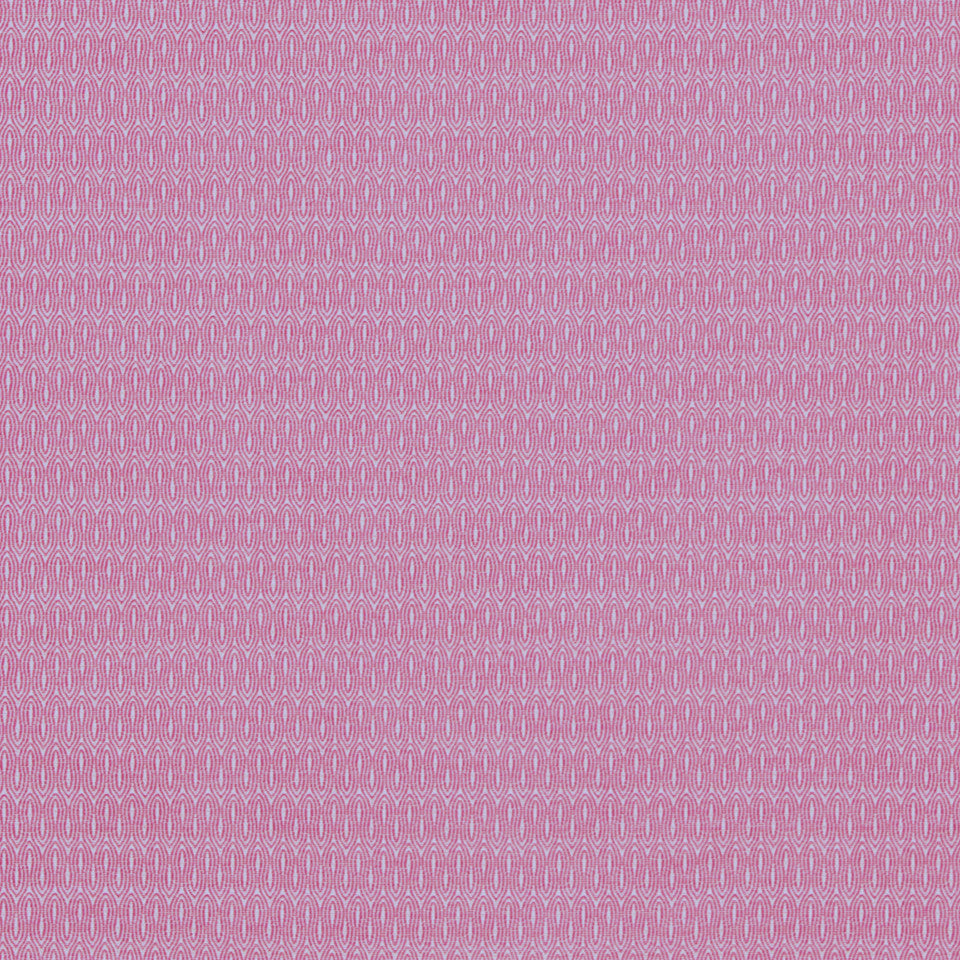 FUCHSIA Wavy Goodbye Fabric - Fuchsia