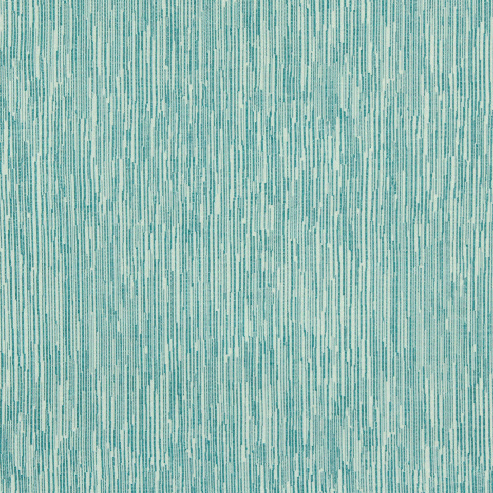 TURQUOISE Vicenza Fabric - Turquoise