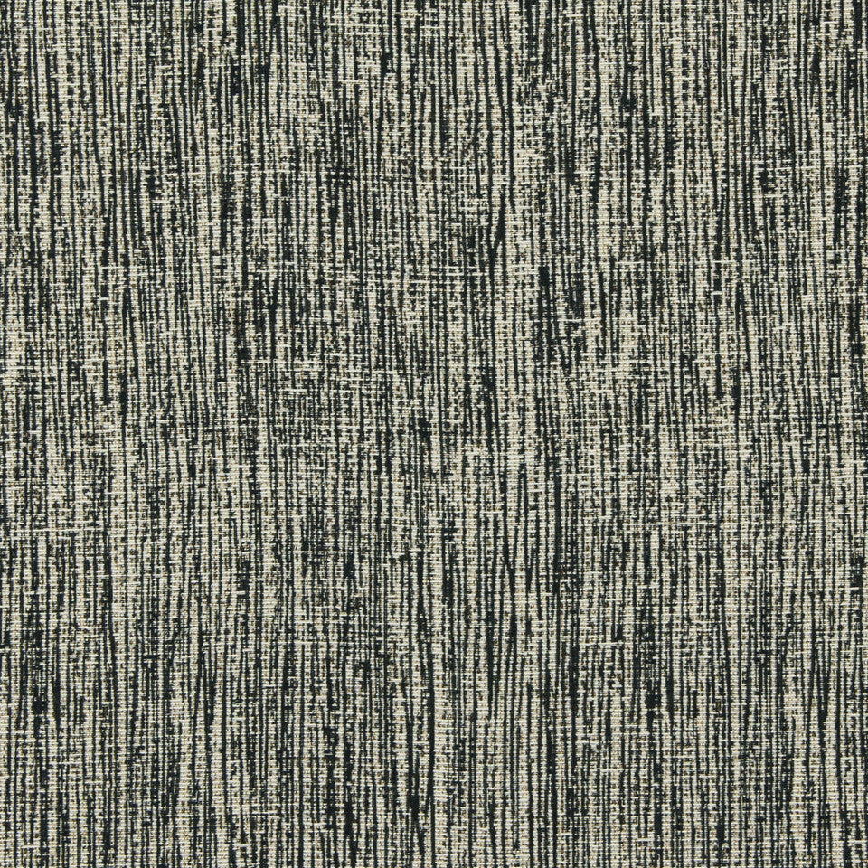 DWELLSTUDIO MODERN BUNGALOW Delmano Fabric - Navy