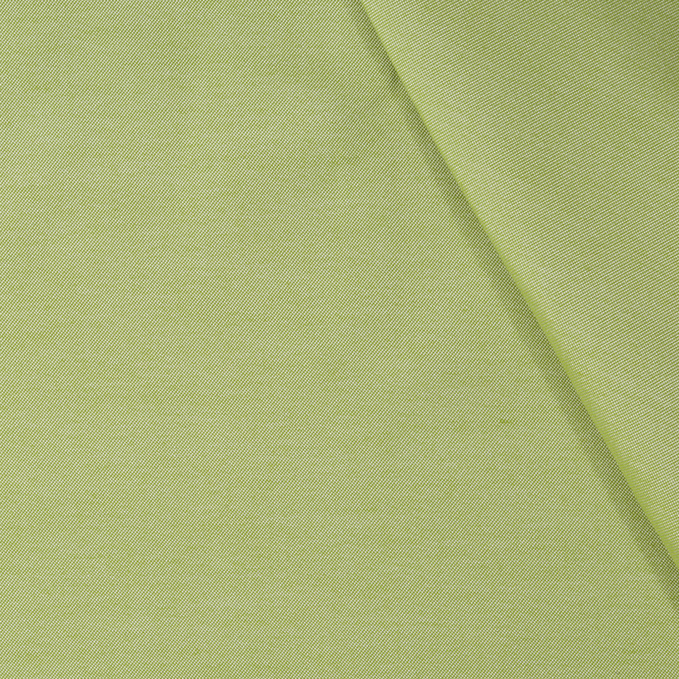 INDOOR/OUTDOOR Mod Reeves Fabric - Lime