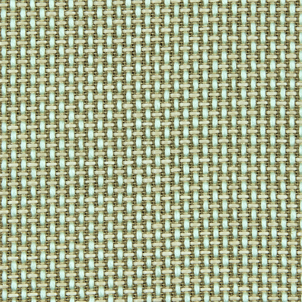 MINT Palomar Fabric - Mint