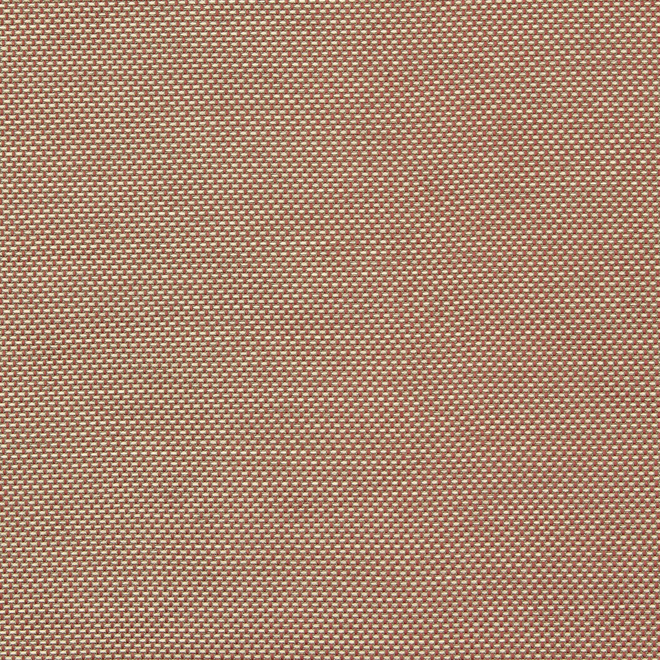 CORAL Palomar Fabric - Coral
