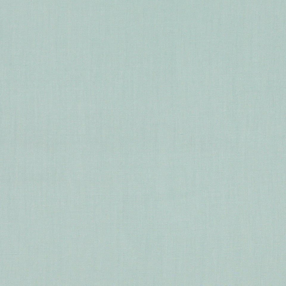LINEN SOLIDS Linseed Solid Fabric - Mint