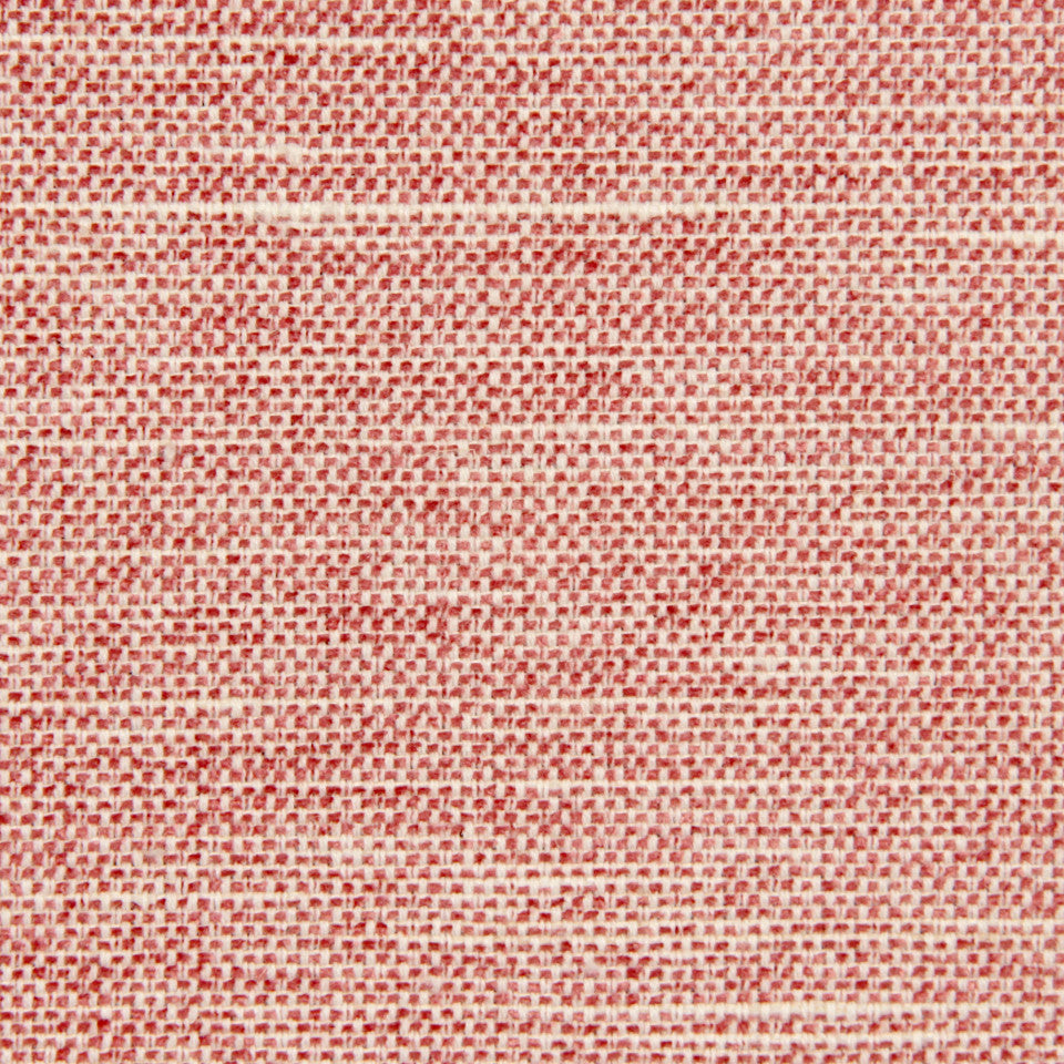 CORAL Arbor Solid Fabric - Coral