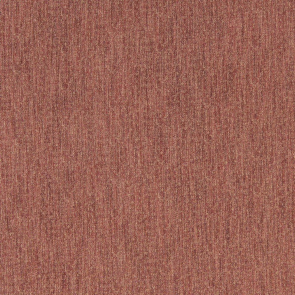 CORAL Mineral Solid Fabric - Coral