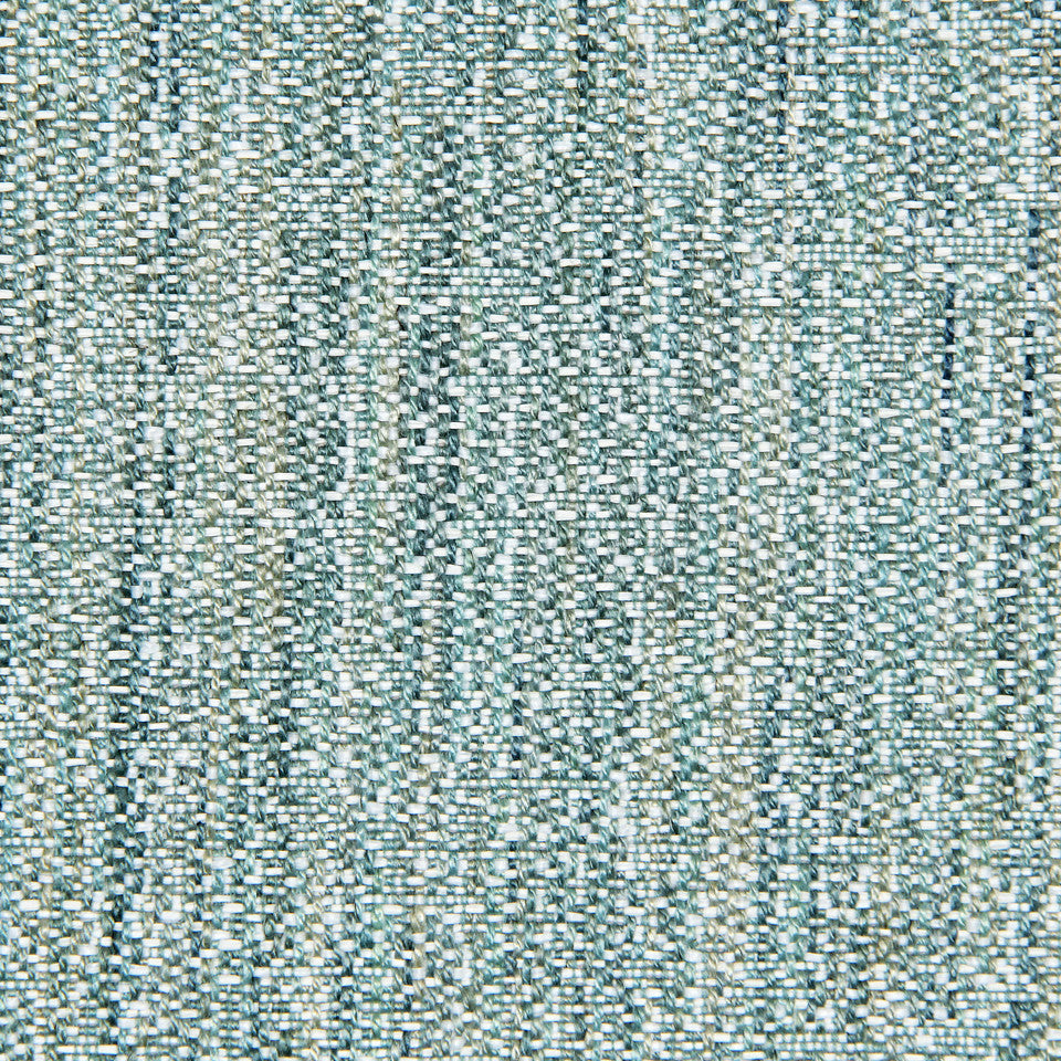 MINT Mineral Solid Fabric - Mint