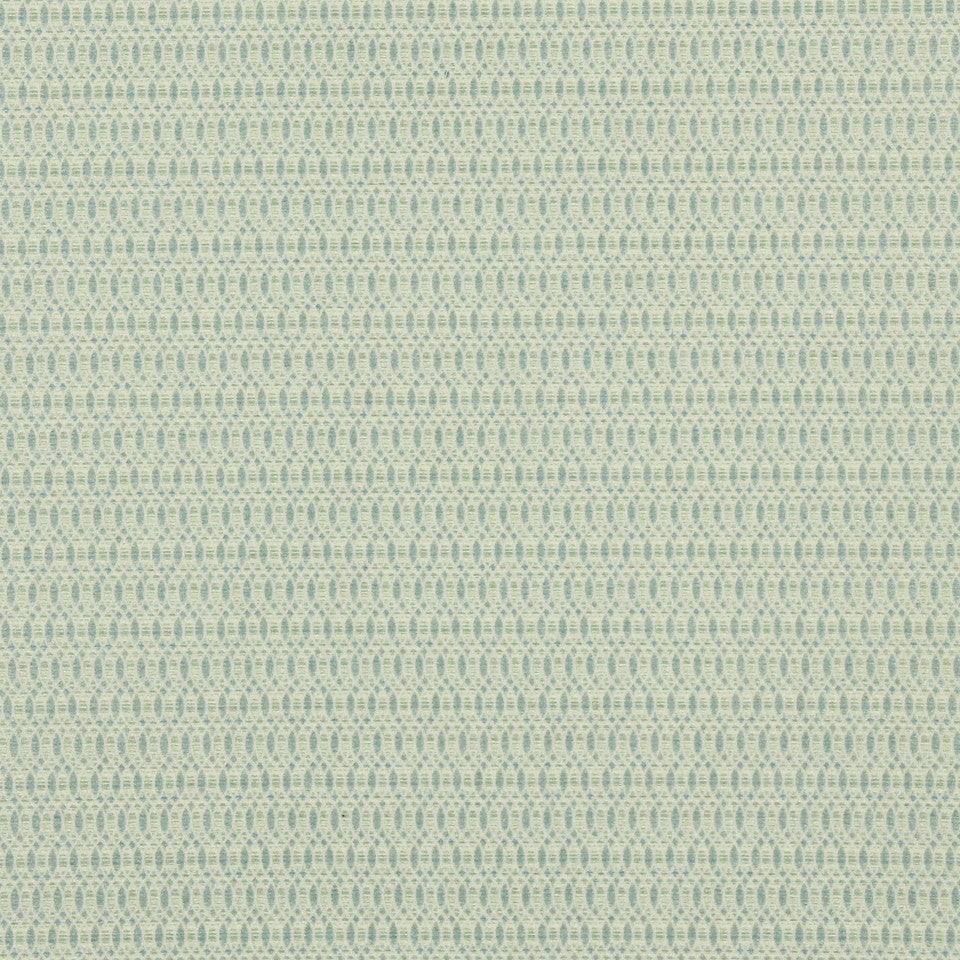 MINT Paoletti Fabric - Mint