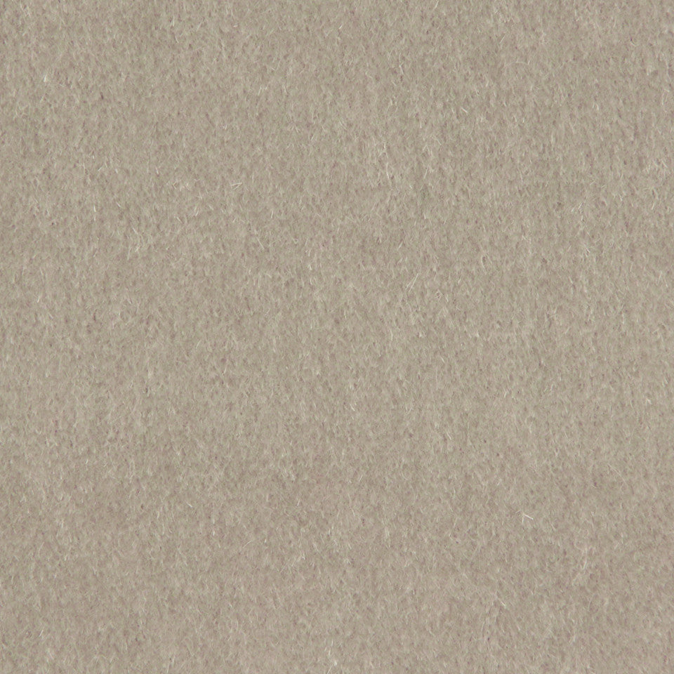 LUXURY MOHAIR III Karoo Mohair Fabric - Sandalwood