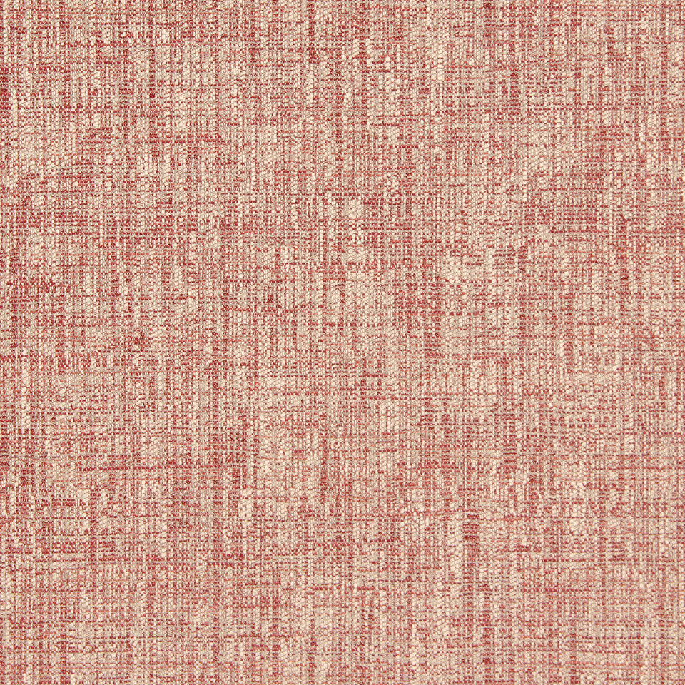 CORAL Chroma Fabric - Coral